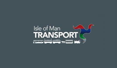 Isle of Man Transport logo