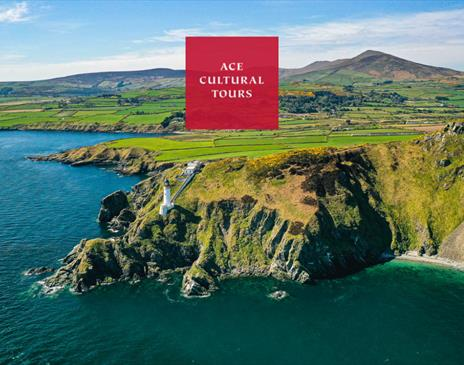 ACE Cultural Tours Ltd