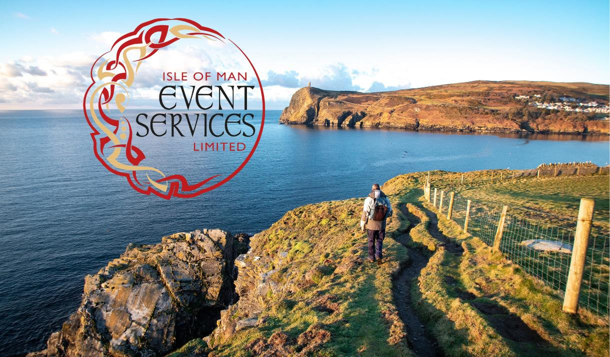 Isle of Man Travel & Event Services