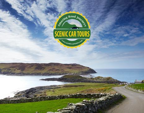 Scenic Car Tours