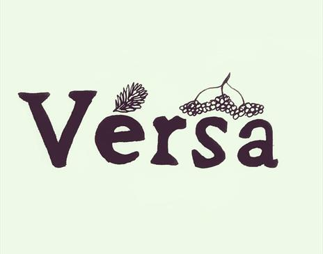Versa