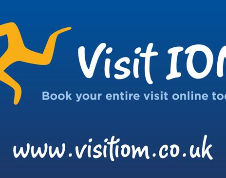 VisitIOM.co.uk