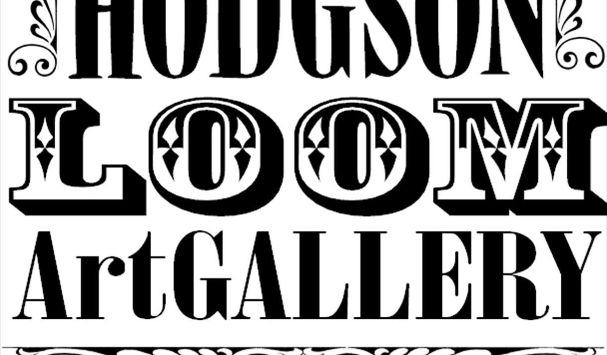 Hodgson Loom Art Gallery