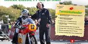 MotoTours.com Switzerland