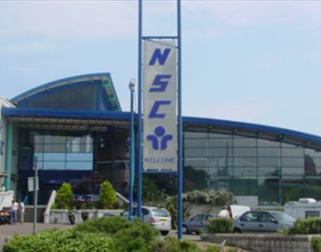 NSC Isle of Man