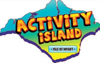 Educational visits - Activity Island Limited