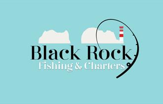 Isle of Wight, Things to Do, Black Rock Fishing and Charters, Yarmouth