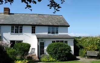 Isle of Wight, Accommodation, B & B,