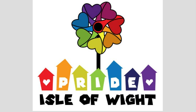 Isle of Wight, Events, Festivals, Things to Do, Isle of Wight PRIDE