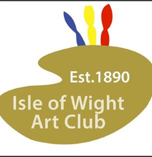 Isle of Wight, Things to Do, Quarr Abbey, RYDE,  Events, Arts