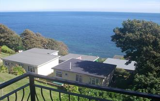 Ventnor Holiday Apartments
