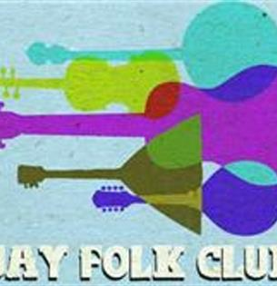 Isle of Wight, things to day, Quay Arts, Newport, Folk Club