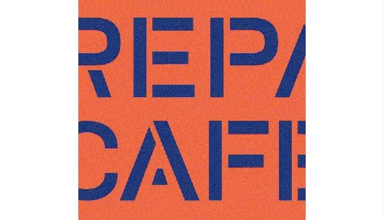 Isle of Wight, Things to Do, Quay Arts, Newport, Repair Cafe,