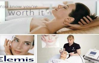 Redhouse Spa and Laser Clinic
