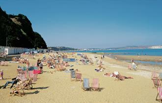Small Hope Beach