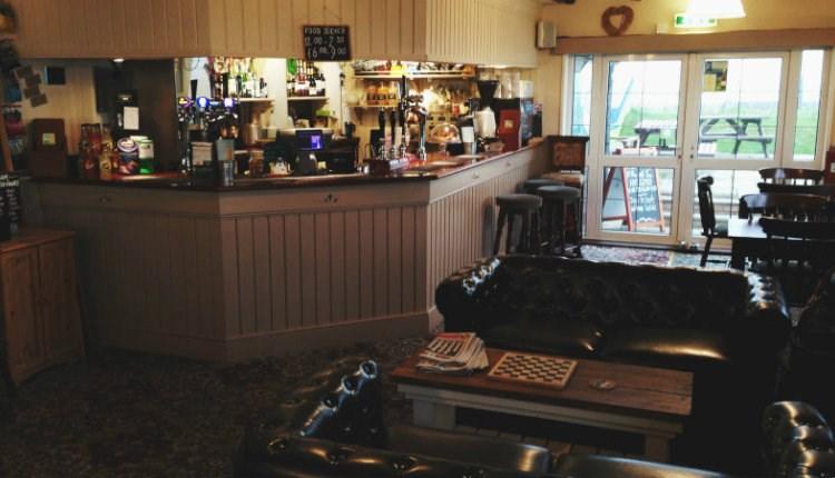 The Culver Haven Inn