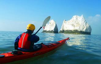 Isle of Wight, Adventure, Watersports, Things to Do,