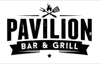 Pavilion Bar & Grill
