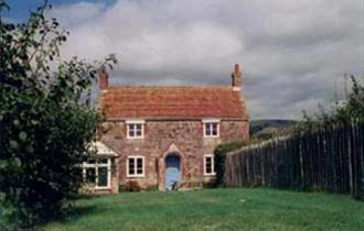 Therles Cottage