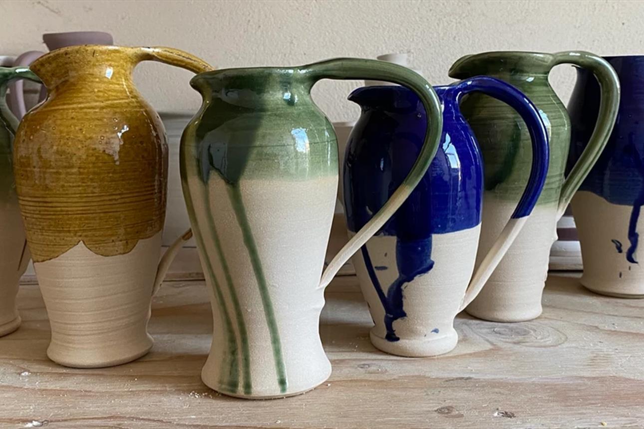 Image of jugs 1.