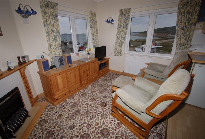 apartment, serica, sea view, holiday, Glandore, Porthloo, St Marys.Scilly, Isles of Scilly