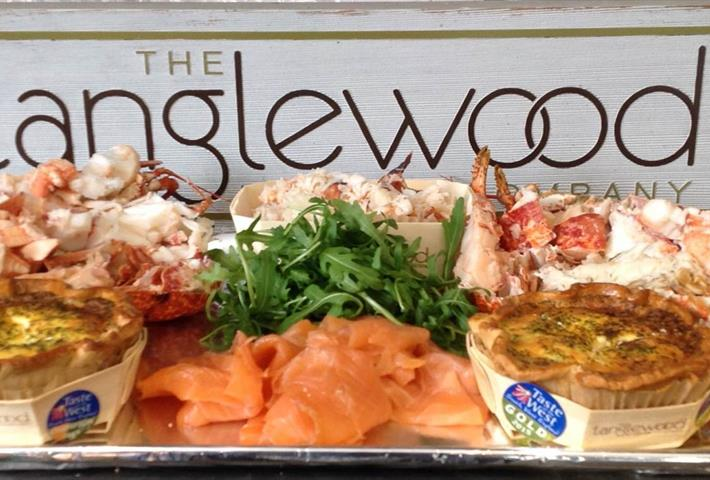 Tanglewood Kitchen Company