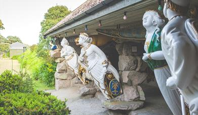 Valhalla Museum