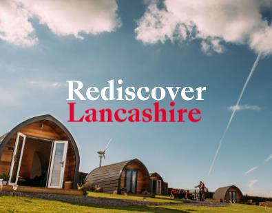 Thumbnail for Rediscover Lancashire