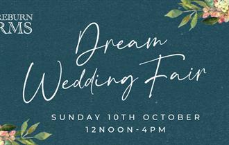 Dream Wedding Fair
