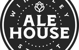 Winckley Street Ale House