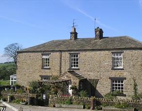 Cobden Farm Bed and Breakfast