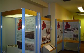 Colne Heritage Centre