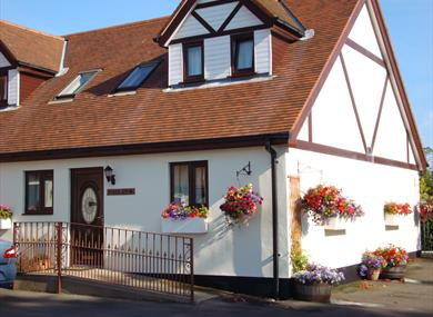 Claylands Holiday Homes