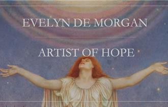 Evelyn De Morgan: Pre-Raphaelite Artist of Hope