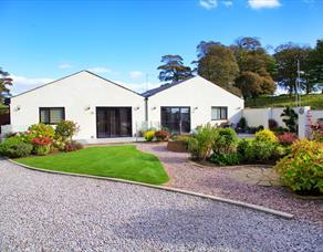 Oakdean Cottages