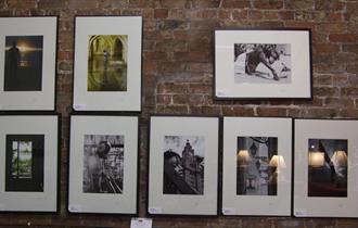 Art & Craft Guild of Lancashire