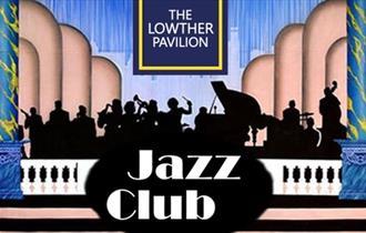 Lowther Jazz Club
