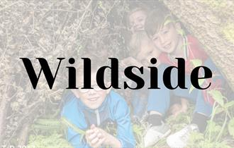 Wildside Holiday Adventure Club