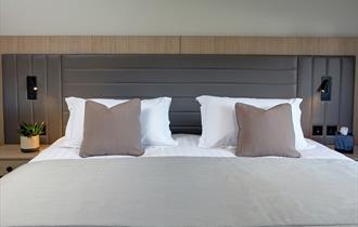 Mytton Fold Hotel