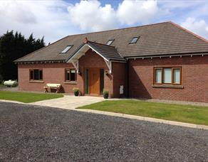 Forest View Holiday Park, Wrightington