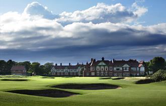 credit England's Golf Coast