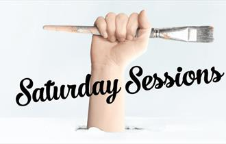 Saturday Sessions
