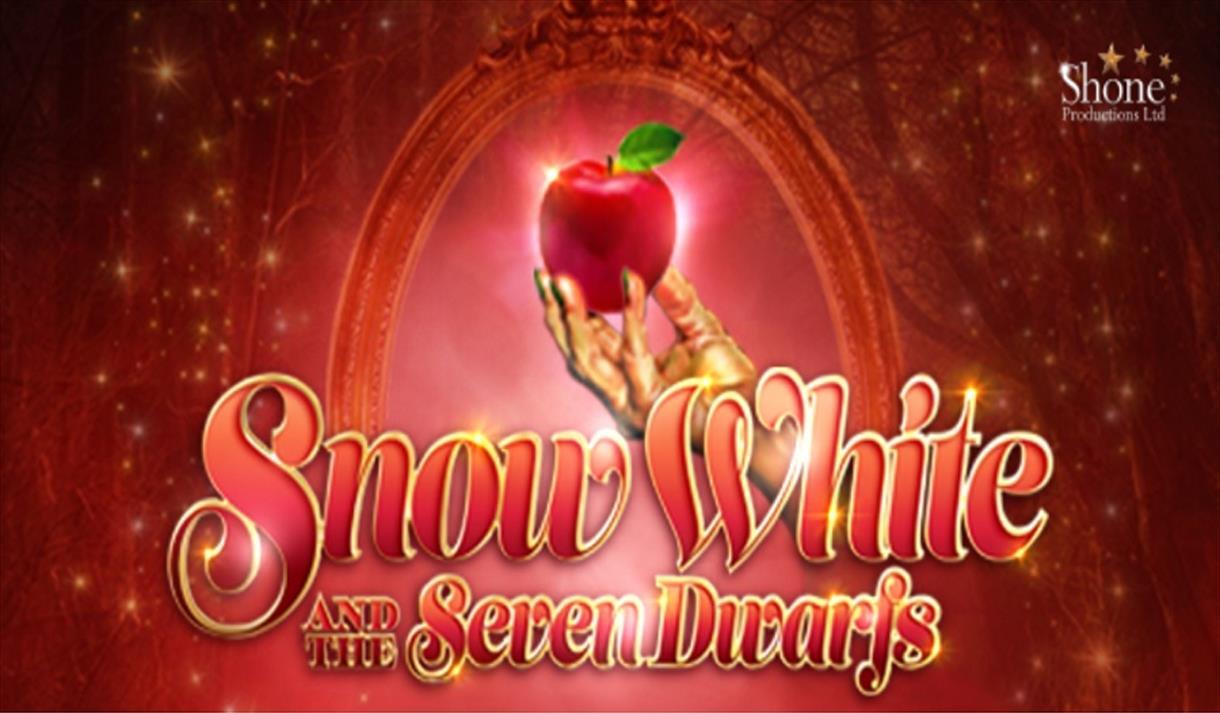 Panto: Snow White