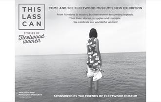This Lass Can: Stories of Fleetwood Women