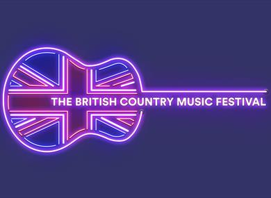 The British Country Music Festival