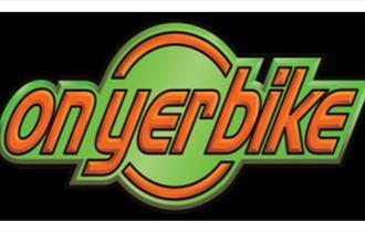On Yer Bike Cycles