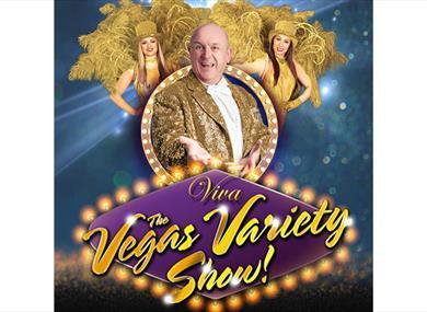 Viva Variety Show