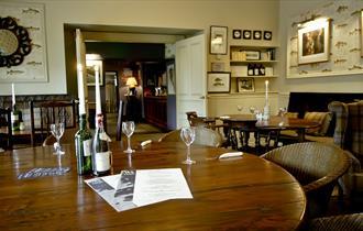 The Waddington Arms