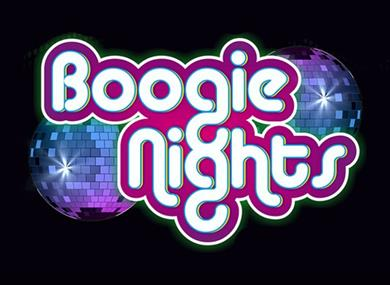 Boogie Nights 2022