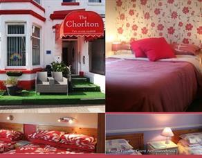 Chorlton Hotel